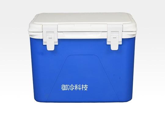 便捷式冷藏箱 NY-B11L