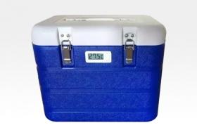 便携式冷藏箱 BR6L (冷藏/冷冻型)