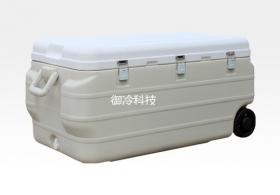 GSP冷链运输箱 170L(B系列)