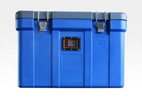 GSP冷链运输箱 70L(A系列)