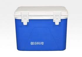 便携式冷藏箱 B24L (冷藏/冷冻型)