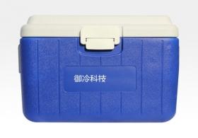 食品保温箱 35L