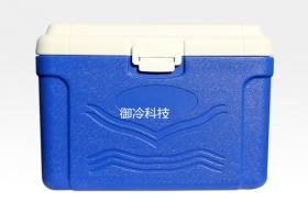 食品保温箱 60L