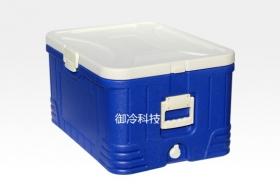 食品保温箱 65L
