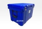 GSP冷链运输箱 120L(A系列)